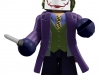 DST Vinimates Dark Knight Joker