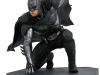 DST-DC-Gallery-Injustice-Batman
