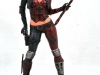 DST-DC-Gallery-Injustice-Harley-Quinn
