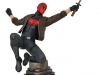 DST-DC-Gallery-Red-Hood