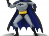 DST-DC-Premier-Collection-Batman