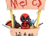 DST-Skottie-Young-Deadpool
