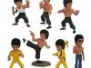DST D-Formz Bruce Lee