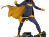 DST DC Comic Gallery Batgirl
