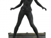 DST DC Movie Gallery Catwoman