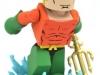 DST DC_Vinimates_Aquaman