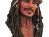 DST Legendary Scale Jack Sparrow