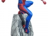 DST Marvel Gallery PS4 Spidey