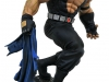 DST-DC-Comic-Gallery-Bane