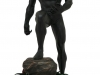 DST-Marvel-Comic-Premier-Collection-Black-Panther