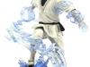 DST-Gallery-Mortal-Kombat-Raiden