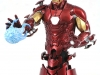 DST-Marvel-Comic-Iron-Man-Bust