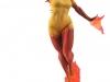 DST-Marvel-Gallery-Firestar
