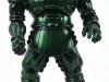 DST-Marvel-Select-Titanium-Man-Portrait
