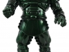 DST-Marvel-Select-Titanium-Man
