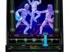 DST-Tron-Arcade-Set