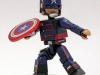 DST-MM-TFaTWS-Captain-America