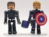 DST-MM-TFaTWS-Winter-Soldier-Cap-America-Alt