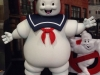 DST GB Stay-Puft