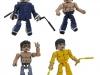 DST Bruce Lee Minimates 01