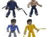 DST Bruce Lee Minimates 02