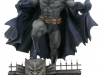DST DC Gallery Batman