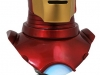 DST Marvel Legends Bust Iron Man