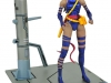 DST Marvel Select Psylocke 01
