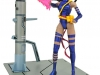 DST Marvel Select Psylocke 02