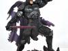 DST-DC-Gallery-Metals-Batman