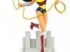 DST-DC-Premiere-Wonder-Woman