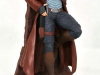 DST-Marvel-Comic-Gallery-Star-Lord