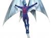 DST-Marvel-Premier-Archangel