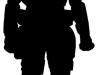 DST-Marvel-Select-Taskmaster