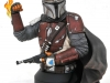 GG-Star-Wars-Mandalorian-Bust