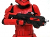 GG-Star-Wars-Sith-Trooper-Bust