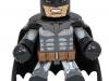 DST-DC_Vinimate_Batman_Damned