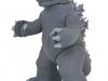 DST-GodzillaVinimate1954