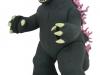 DST-GodzillaVinimate1999