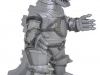 DST-GodzillaVinimateMechagodzilla