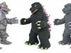 DST-GodzillaVinimates