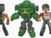 DST AA Leader Hulkbuster