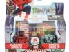 DST USM Scarlet Spider Green Goblin bf
