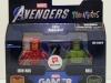 DST-MM-Avengers-Gamerverse-Avengers-Iron-Man-Hulk-Pkg