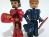 DST-MM-Avengers-Gamerverse-Iron-Man-Capt-America-Unmasked