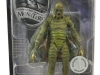 creature-from-the-black-lagoon-packaged