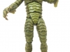 creature-from-the-black-lagoon-tru