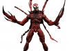 DST-Marvel-Select-Carnage-Accessories