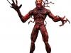 DST-Marvel-Select-Carnage-Cletus