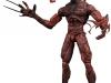DST-Marvel-Select-Carnage-Neck